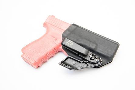 КОБУРА FANTOM VER.4 для Glock 19, фото 2