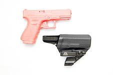 КОБУРА FANTOM VER.4 для Glock 19, фото 3