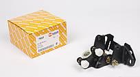 Ролик боковой двери MB Sprinter/VW Crafter 06- (средний) Autotechteile