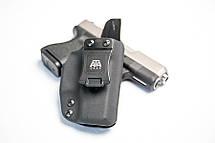 КОБУРА FANTOM VER.3 для Glock 26/27, фото 3