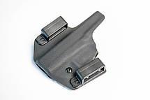 КОБУРА HIT FACTOR для Glock 43, фото 3
