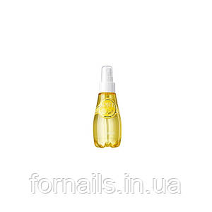 The Saem Mojito Lemon Water Mist, Освежающий лимонный мист 803