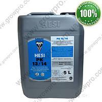 Минеральное удобрение HESI PK 13/14 5L
