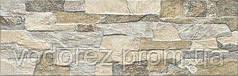 Фасадная плитка для стен Cerrad ARAGON FOREST  450x150x9