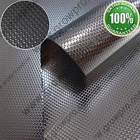 Светоотражающая пленка Heavy Duty Diamond Mylar Foil 1.25m x 30m