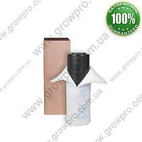 Фильтр угольный CAN-Lite 300м3/ч ,125мм