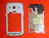 Корпус Samsung G357FZ / Galaxy Ace Style Б/У!!! (средняя часть)