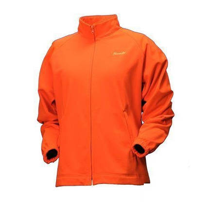 Куртка охотничья демисезрнная Gamehide Adults Hunt Camp Full Zip Jacket, фото 2