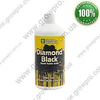 Органическое удобрение GO Diamond Black 1L