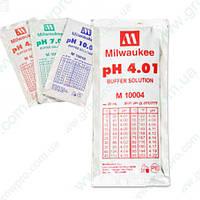 Калибровочный буферный раствор для pН-метров pH-4.01