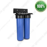 Фильтр для очистки воды Pro Grow 2000 л/ч