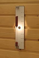Песочные часы с подсветкой Cariitti, фото 1