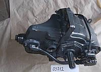Редуктор ВОМ ,Т 150 (реставрация)