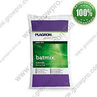 Грунт Plagron Batmix 50L (пять по цене четырех)