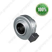 Канальный центробежный вентилятор Вентс ВКМц 200