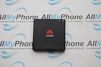 Аккумуляторная батарея Huawei HB5N1 Ascend G300/U8815/G330D/U8825/C8812/Y220/Y320