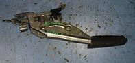 Рычаг стояночного тормозаSkodaOctavia A5 2004-20131z1711303