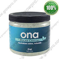 ONA Gel Polar Crystal 865g