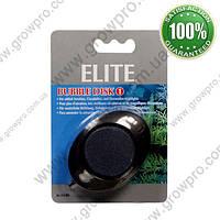Распылитель Hagen Elite диск овальный 12,7 см