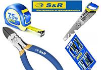 Инструмент S&R