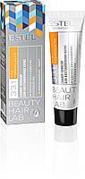Сканер-эликсир для восстановления волос Vita Prophylactic Estel Beauty Hair Lab 30 мл.