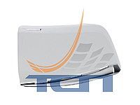 Дефлектор правая часть MB ACTROS MP1 1996> T406013 ТСП