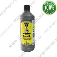 Минеральное удобрение HESI Hydro Growth 1L
