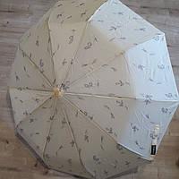 Зонт полуавтомат light
