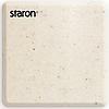 SM 421 Cream STARON