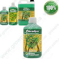Минеральное удобрение GHE FloraGro 500ml