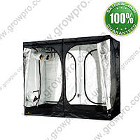 Гроубокс Secret Jardin Dark Room II 240 Wide 240х120х200cm