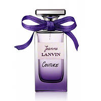 Женская парфюмированная вода Lanvin Jeanne Lanvin Couture