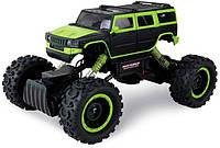 Автомобиль на радиоуправлении Rock Crawler, 1:14, JP383