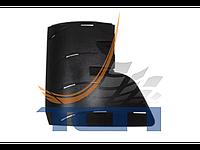 Дефлектор правый MB ACTROS MP1 1996-2002 T406014 ТСП