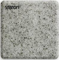 SG 420 Grey STARON
