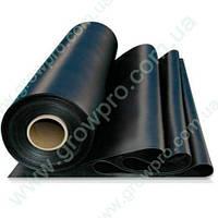 Пленка защитная перфорированная черная