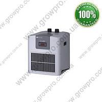 Аквариумный холодильник RESUN CL 600