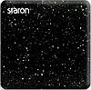 SO 423 Onyx STARON