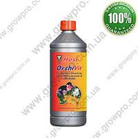 Минеральное удобрение HESI OrchiVit 500 ml