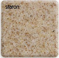 SV 430 Vermilion STARON
