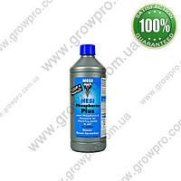 Минеральное удобрение HESI Phosphorus Plus 500ml