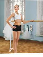 Arina шорты спортивные SGX 201015 (140-146 см)