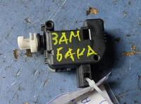 Привод замка лючка бензобака (актоватор)SkodaOctavia A5 2004-20131z0810773