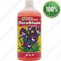 Минеральное удобрение GHE FloraBloom 1L