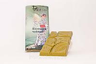 Шоколад японский с зеленым чаем Матча 70г Prodan`s