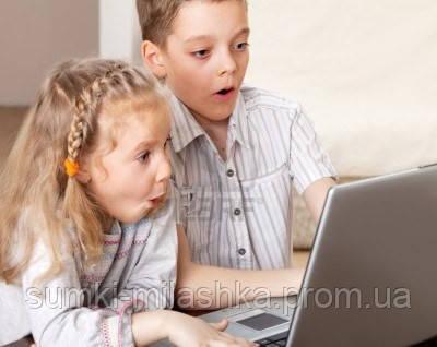 Купить школьные ранцы в интернете, заказать школьный рюкзак для мальчика для девочки