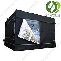 Гроубокс GrowLab 290 v 2.0 290х290х200 см