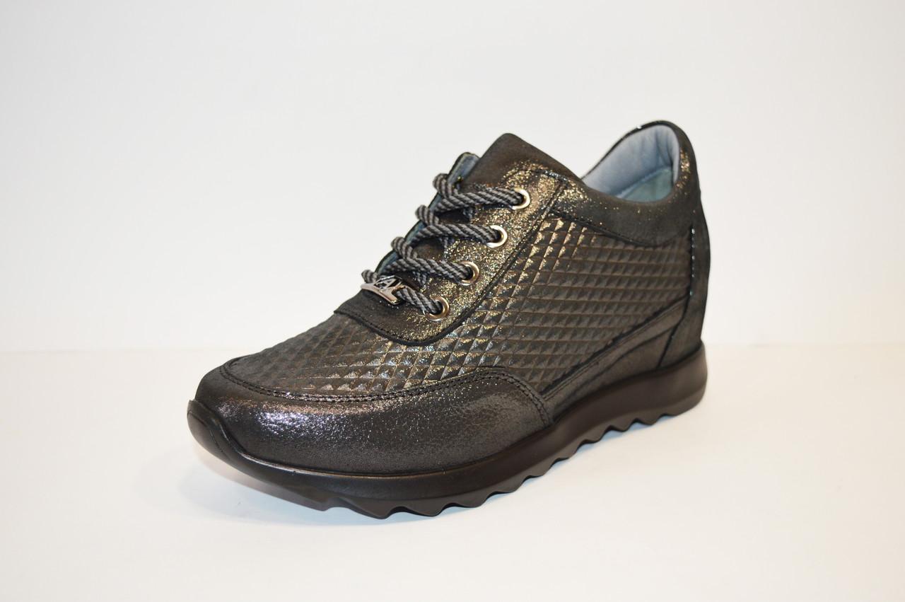 d2a11405256a Кроссовки осенние женские Alpino 711 - КРЕЩАТИК - интернет магазин обуви в  Александрии