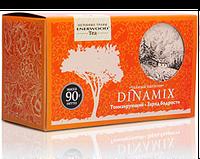 """Тонизирующий чайный напиток """"Dinamix"""""""