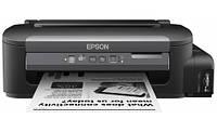Epson Принтер А4 M105 Фабрика печати c WI-FI C11CC85311